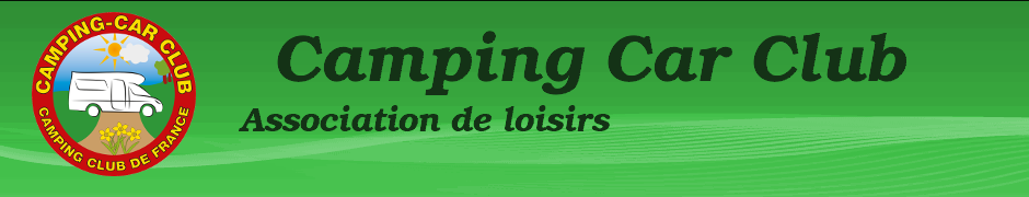 campingcarclub.fr